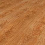 Krono original Castello Classic Alaskan Oak (8635)