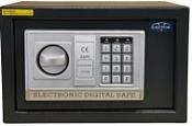 ПАКС-металл SFT-30 EA