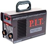 P.I.T. PMI200-D