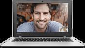 Lenovo IdeaPad 300-15IBR (80M300MARK)