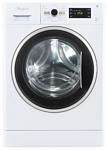 Whirlpool WWDC 9614