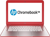 HP Chromebook 14-q002ef (F9U23EA)