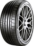 Continental SportContact 6 275/35 R20 102Y