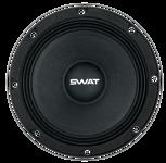 Swat SP PRO-64SR