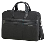 Samsonite 62N*005