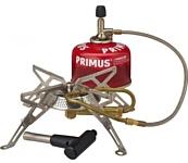 Primus Gravity III (P328196)