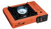 Kovea Portable Range (TKR-9507)
