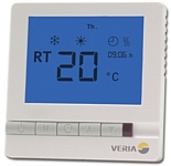 Veria Control T45 (189B4060)