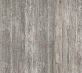 Tarkett Robinson Пэчворк темно-серый