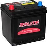 Solite 50 А/ч CMF50AR