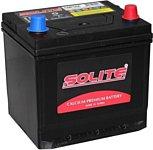 Solite CMF50AR (50 А/ч)