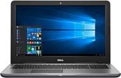 Dell Inspiron 15 5567-5121