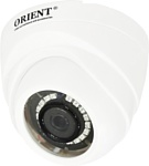 Orient IP-940-OH10A