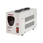 REXANT АСН-500/1-Ц