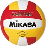 Mikasa VQ2000-SGW