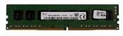 Hynix DDR4 2666 DIMM 8Gb