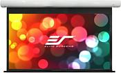 Elite Screens Saker 231.4x161