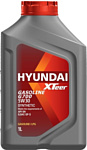 Hyundai Xteer Gasoline G700 5W-30 1л