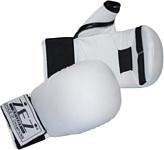 Zez MIT-XL-NEW (белый)