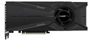 GIGABYTE GeForce RTX 2080 1710MHz PCI-E 3.0 8192MB 14000MHz 256 bit HDMI HDCP Turbo