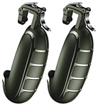Baseus Grenade handle for games