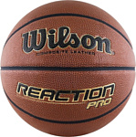 Wilson Reaction PRO (6 размер)