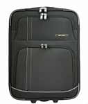 Bellugio WA-6021S (черный)