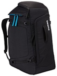 THULE RoundTrip Boot Backpack 60L Black