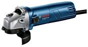 Bosch GWS 670 (0601375606)