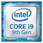 Intel Core i9-9900KF (BOX) Coffee Lake (3600MHz, LGA1151 v2, L3 16000Kb)