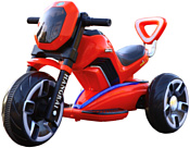 Miru TR-HK710 (красный)