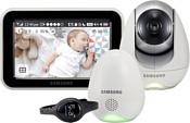 Samsung SEW-3057WP