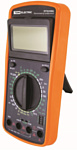 TDM Electric DT9208A