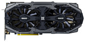 INNO3D GeForce RTX 2070 SUPER GAMING OC (N207S2-08D6X-1780VA18)