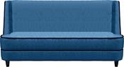 Brioli Рико трехместный (рогожка, classic plain 718)
