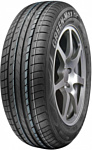 LingLong GreenMax HP010 205/60 R16 92H