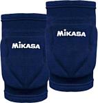 Mikasa MT10-036 L