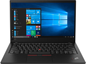 Lenovo ThinkPad X1 Carbon 7 (20R1S0M000)