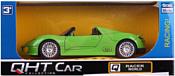 Darvish DV-T-853 (зеленый)
