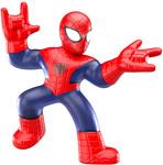 GooJitZu Человек-паук 38182
