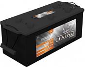ONIKS Power 6СТ-210 VL (210Ah)