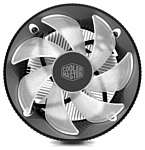 Cooler Master I70C PWM