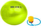 Bradex SF 0720