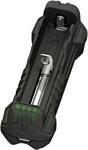 Armytek Handy C1 Pro (A02801)