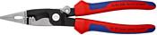 Knipex 1392200 1 предмет
