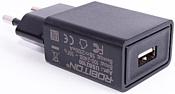 Robiton USB2100 (черный)