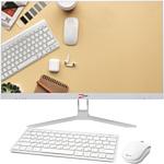 Z-Tech Standart-W-G64-8-0-240-N-H410-012