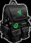 "Razer Tactical Backpack 14"""