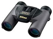 Nikon Sportstar IV 10x25 DCF