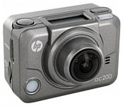 HP ac200w